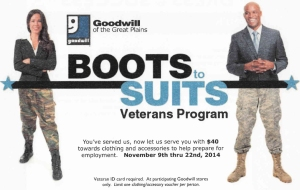 GoodwillBootsSuits