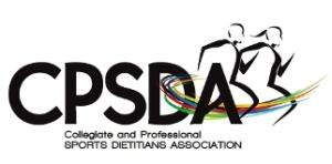 cpsda_logo_322x159_my0x