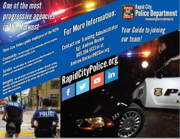 rapid-city-pd2