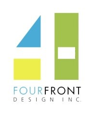 Four Front