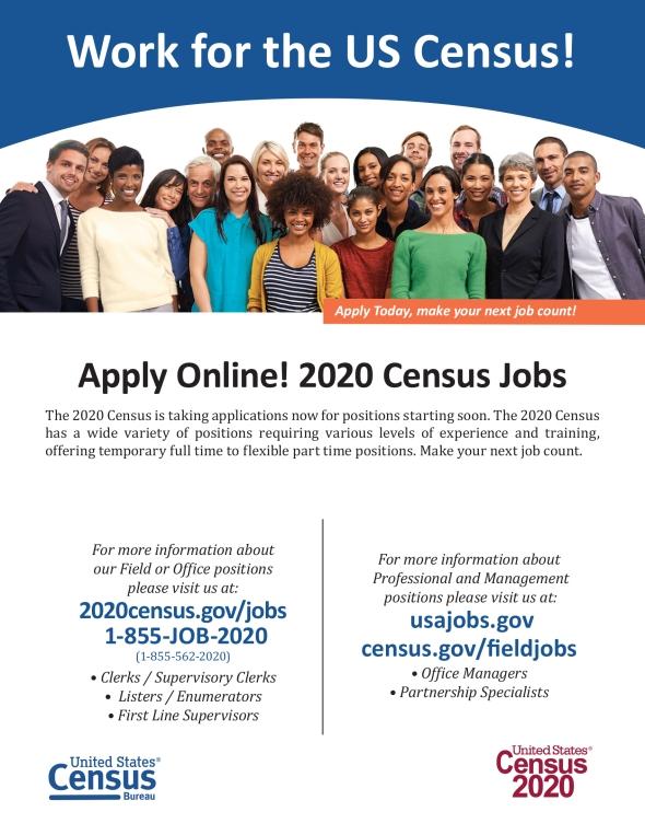 DRCC_11_15_18_Work for the Census-1.jpg