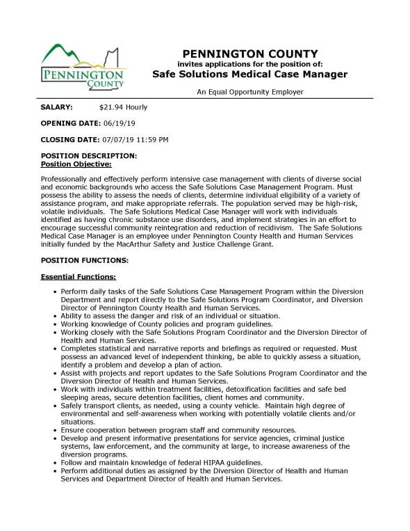 00759 - Safe Solutions Medical Case Manager-HHS_Page_1 (1)