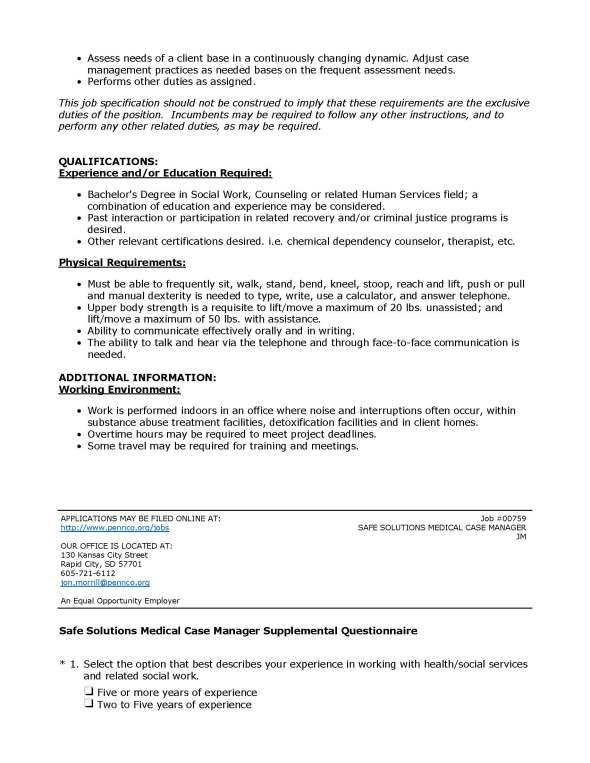 00759 - Safe Solutions Medical Case Manager-HHS_Page_2 (1)