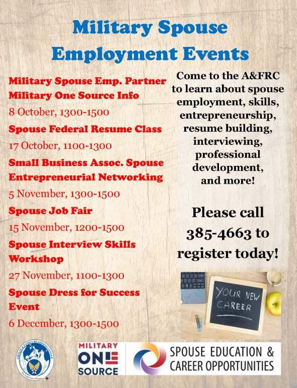 Spouse employment flyer.jpg