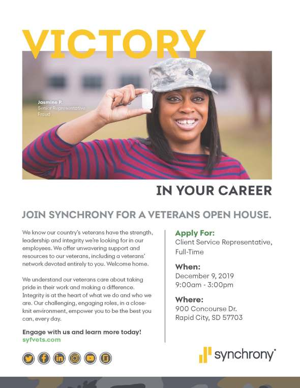 Synchrony Rapid City SD Hiring Event and Open House 12-10-19_Page_2